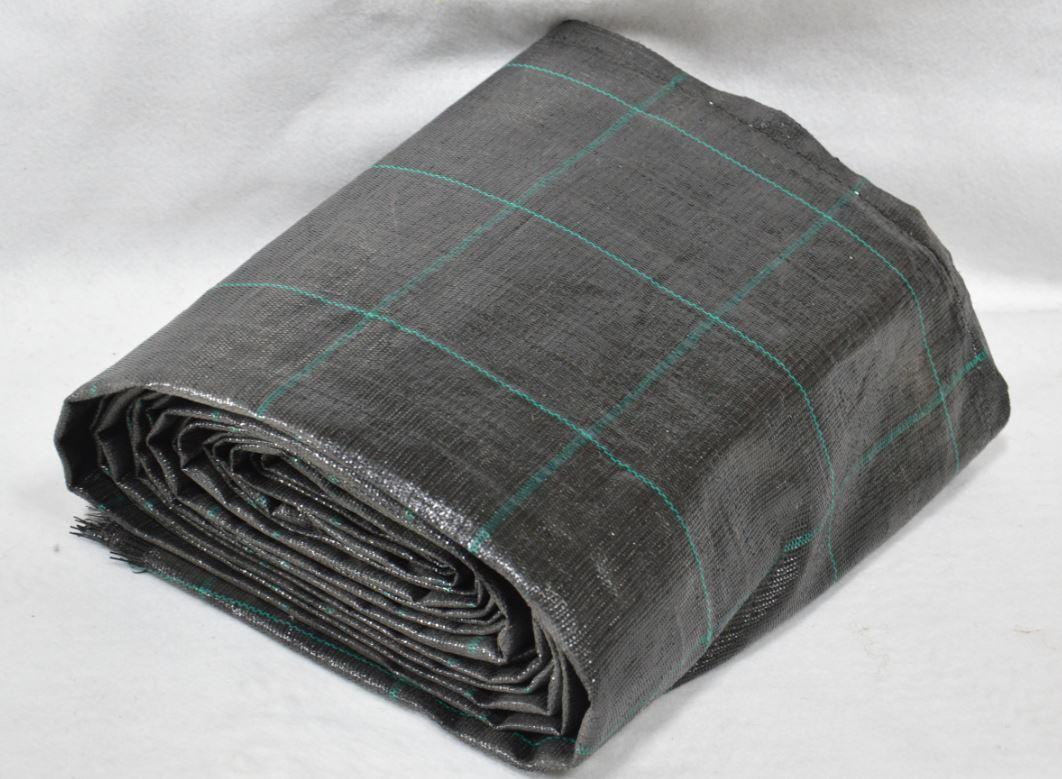 unkrautschutz schwarz 5 m breit bodengewebe b ndchengewebe. Black Bedroom Furniture Sets. Home Design Ideas
