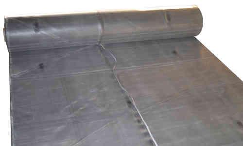 epdm kautschuk folie teichfolie carportfolie dachfolie. Black Bedroom Furniture Sets. Home Design Ideas