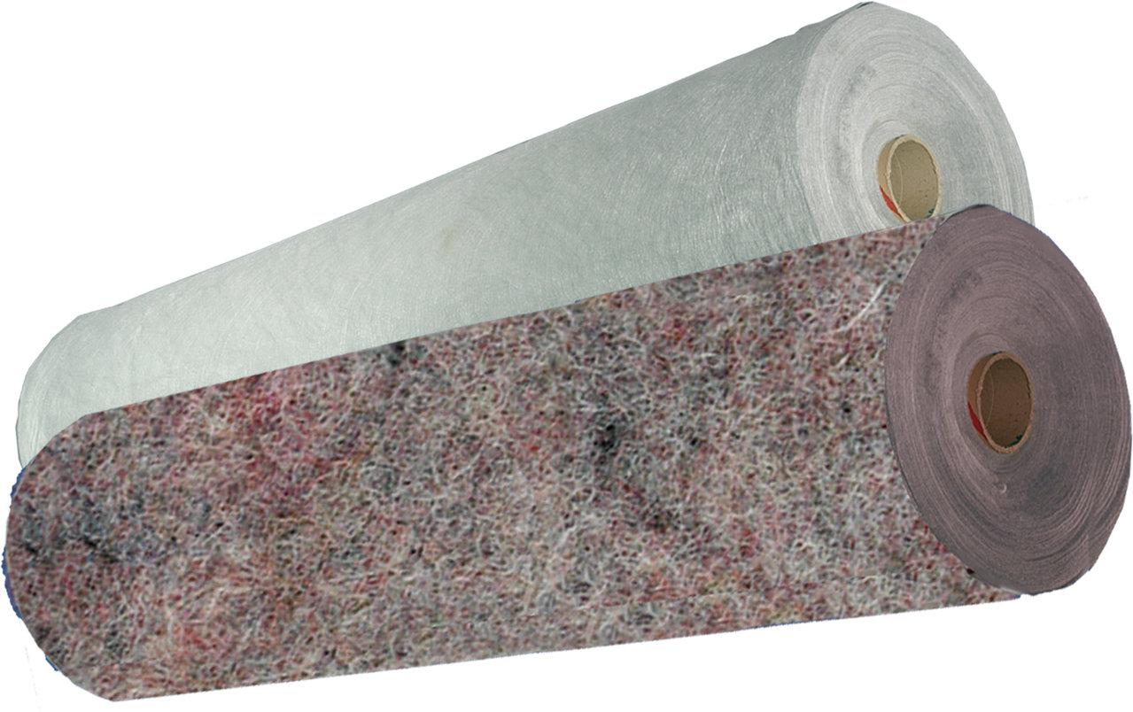 teichvlies 300 g qm 1 m breit schutzlage gartenteichvlies vlies. Black Bedroom Furniture Sets. Home Design Ideas